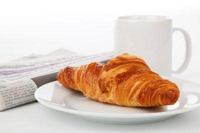 コンブチャ、置き換えダイエット、朝昼晩、朝食
