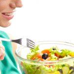 コンブチャの腸内環境改善効果