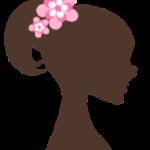 女性口コミシルエット1(1)