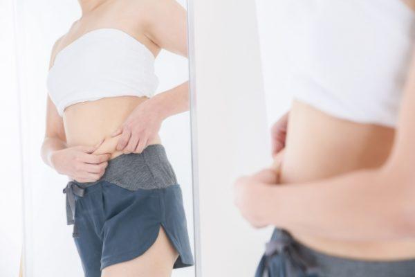 コンブチャ置き換えダイエットは朝だけでも痩せる?